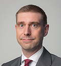 Frederik Kier